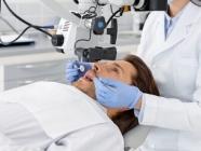 All On 8 Dental Implants