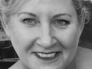 Ms Judith Scolari-Gibson Counselling Service