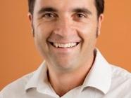 Mr Ben Corso