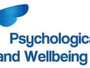 Psychological Health and Wellbeing Services