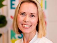 Alison McDonald, Director of Newcastle Speech Pathology and Speech Online