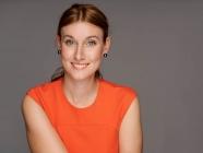 Dr Corinne Maiolo