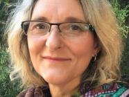 Sonya Baker Psychological Services