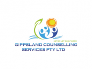 Gippsland Counselling Services Pty Ltd