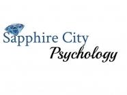 Sapphire City Psychology