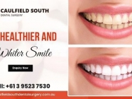 Caulfield South Dental Surgery
