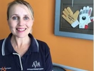 Pine Rivers Physio and Sportscare