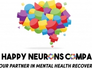 The Happy Neurons Company