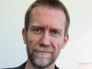 Dr Tim Edwards-Hart