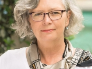 Elise Wynyard Mental Health Counselling