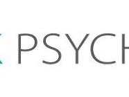 MK Psychology