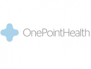OnePointHealth Ryde