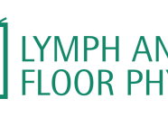 Lymph and Floor Physio