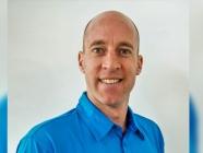 Dr Brendan Joss