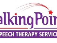 Talking Point Speech Therapy Services