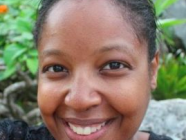 Dr Toyia Mcwilliams