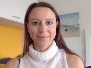 Samantha Spafford