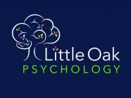 Little Oak Psychology