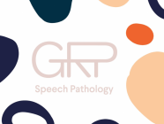 GRP SPEECH PATHOLOGY