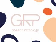 GRP SPEECH PATHOLOGY