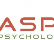 Gulzabeen Mohammed at Aspire Psychology Clinic