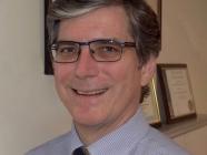 Dr Tony Gianduzzo