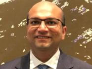 Dr. Adnan Younus