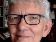 Dr. Simon Byrne