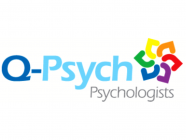 Q-PSYCH Psychologists