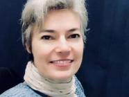 Psych-ed Psychology. Sandy Ogier