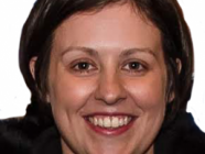 Dr Rosie Worsley