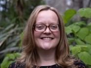 Dr Jennifer Coller