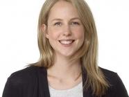 Genevieve Ackland
