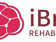 iBrain Rehabilitation