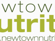 Newtown Nutrition