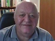 Barry Kerr