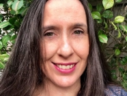 Wendy Breen - Innerwise Clinical Psychology