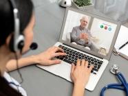 DigiDoc Clinic /Telehealth Dr Griselda Calabrese
