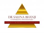 Dr Salena Bhanji