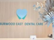 Burwood East Dental Care
