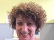 Dr Susan Roberts