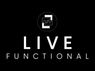 Live Functional