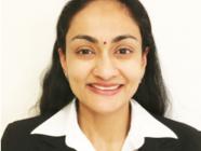 Dr. Kavita Seth