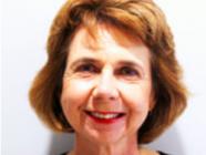 Dr. Katrina Marshall